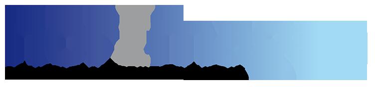Logo Norimagen