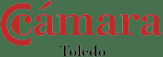 identidad corporativa Cámara de Toledo