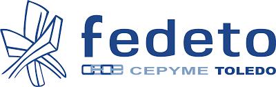 identidad corporativa Fedeto