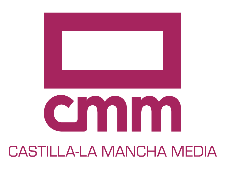 identidad corporativa CMM